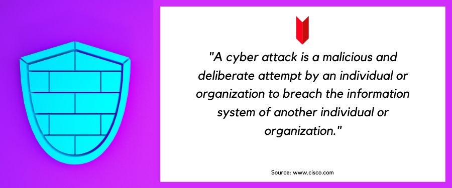 Is cyber security in demand in 2020