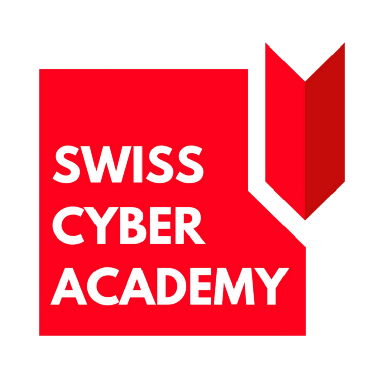 Academy by Swiss Cyber Forum